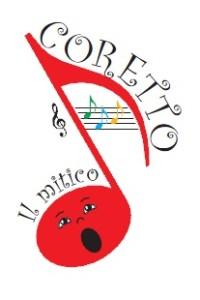 logo_coretto