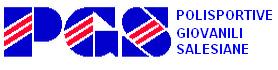 logo_pgs