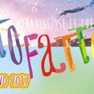 ORATORIO FERIALE 2017
