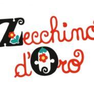 ZECCHINO D'ORO – DOMENICA 4 FEBBRAIO IN ORATORIO MASCHILE