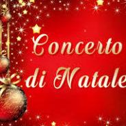 CONCERTO DI NATALE MITICO CORETTO E SANTA CLAUS BAND DOMENICA 16 DICEMBRE ORE 16 – ORATORIO MASCHILE