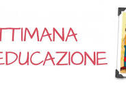 SETTIMANA DELL'EDUCAZIONE