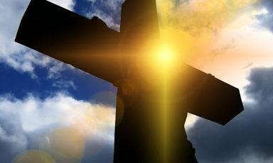 GIORNATA DI PREGHIERA PER I MISSIONARI MARTIRI MARTEDI' 24 MARZO – ORE 21 VEGLIA PRESIEDUTA DALL'ARCIVESCOVO