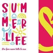 SUMMERLIFE – 13 LUGLIO / 7 AGOSTO 2020