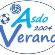 ASDO VERANO  CALCIO – VOLLEY – OPEN DAY