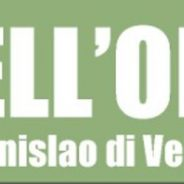 DIACONATO DI ANGELO – FESTA ORATORIO 2021